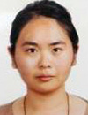 박정형 한국이주인권센터 사무국장